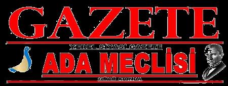 Gazete Ada Meclisi