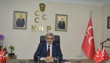 """Dilde, fikirde, işte birlik, ülküsünün adıdır Türkiye Cumhuriyeti"""""""