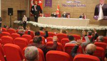 Efeler'de, 62 mahalle kırsal mahalle statüsüne alındı