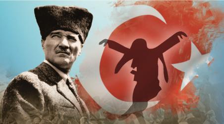 """BÜYÜKŞEHİR BELEDİYESİ'NDEN """"7 EYLÜL AYDIN'IN KURTULUŞU """" TEMALI RESİM VE ŞİİR  YARIŞMASI"""