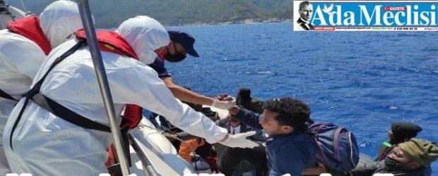 Yunanistan ölüme terk ediyor